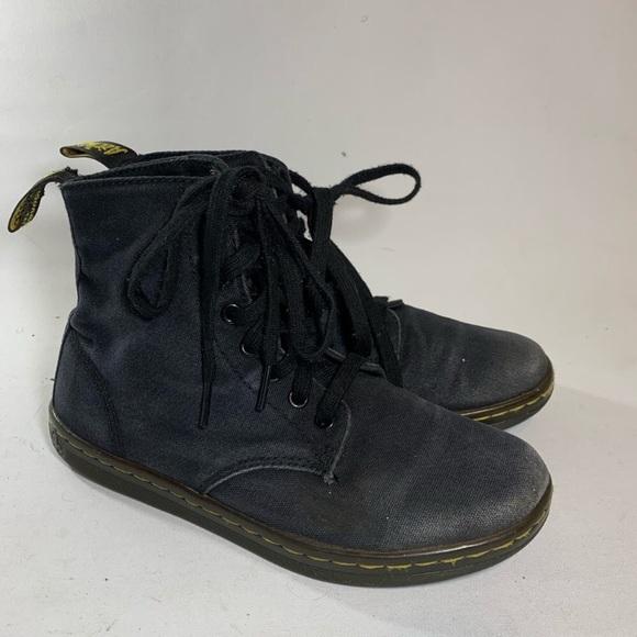 Dr. Martens Shoes   Doc Marten Alfie
